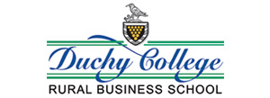 RBR at Duchy College